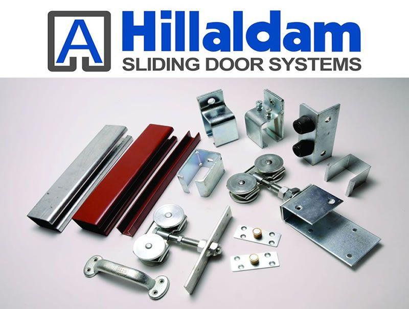 Hillaldam Sliding Door Systems Steel Pipes Port Elizabeth