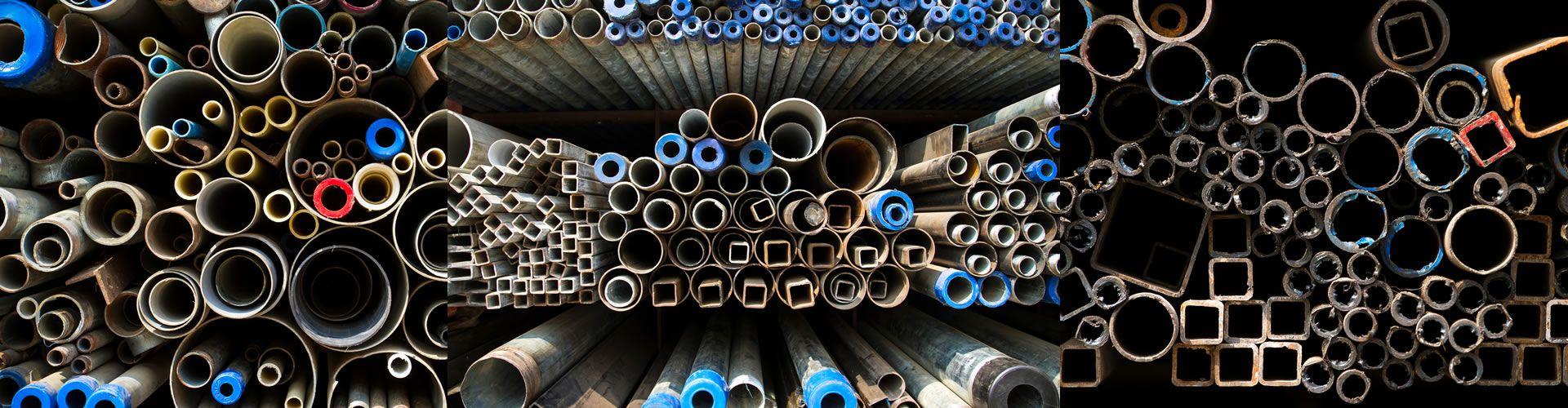 Steel Pipes & Fittings Port Elizabeth